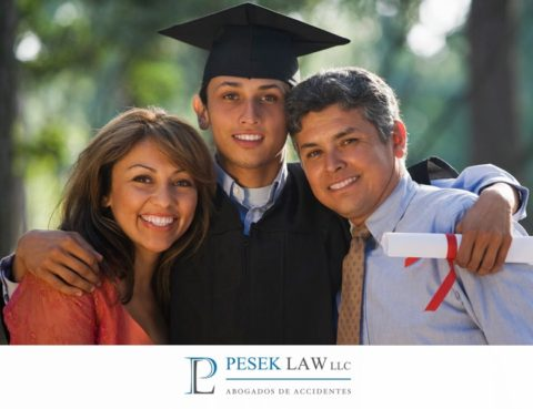 True Potential: Beca 2018 - Becas para Inmigrantes | Pesek Law