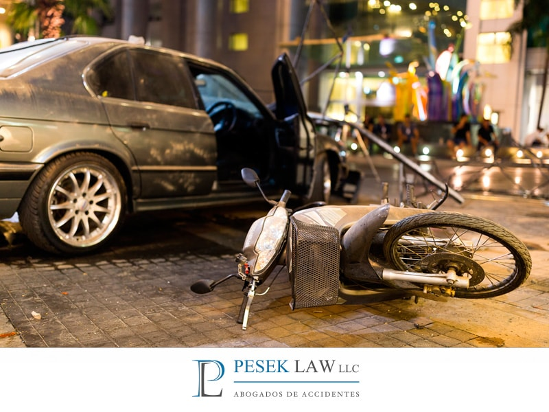 Abogado de Accidente Fatal, lo protegemos, Omaha | Pesek Law