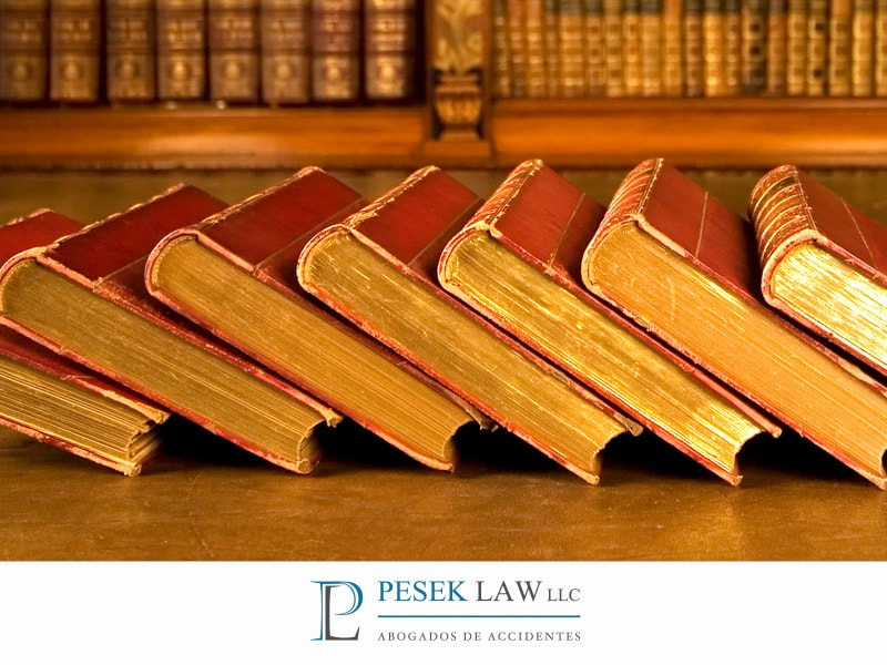 ¿Conoces nuestra Clínica Legal Gratuita?, Abogados, Omaha | Pesek Law