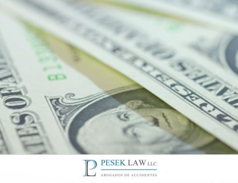 Pesek Law recomienda cómo invertir reembolso de impuestos en Omaha