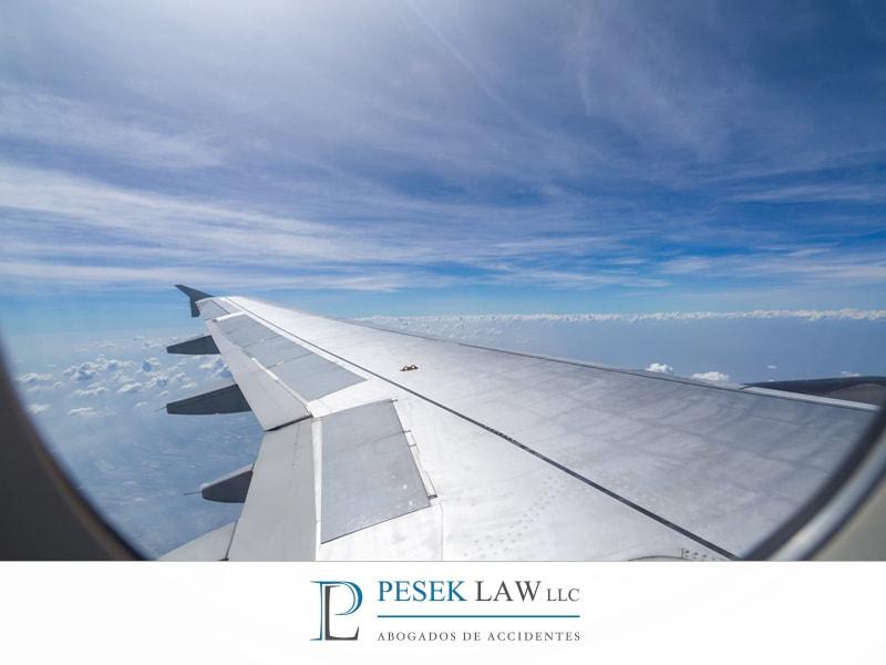 Abogados de Accidentes Fatales, Milagros que salvan vidas | Pesek Law