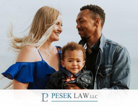 Abogados de Casos de Inmigración informan en Omaha | Pesek Law