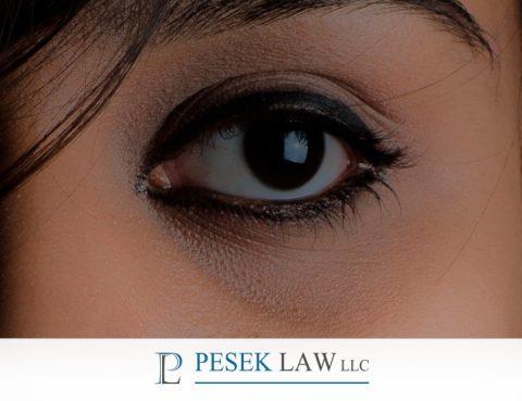 Inmigración - Abogado de Accidentes en Omaha   Pesek Law
