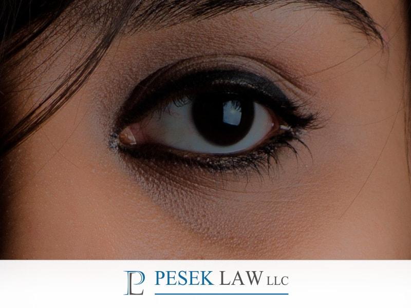 Inmigración - Abogado de Accidentes en Omaha | Pesek Law