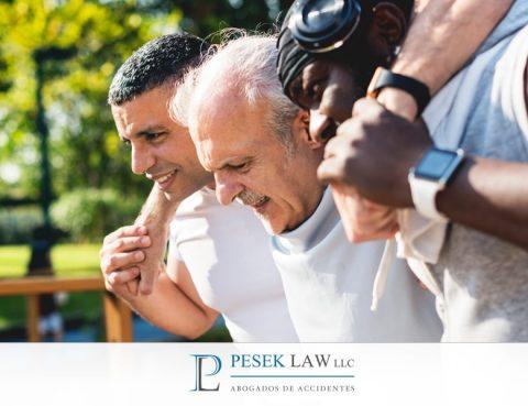 Abogado de Accidentes ¿conviene?, Omaha   Pesek Law