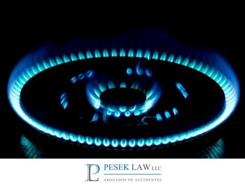 Contacta a Abogado de Accidentes por envenenamiento | Pesek Law