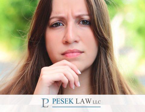 blog Clínica Legal Gratuita, asesoría legal - Abogados en Omaha | Pesek Law