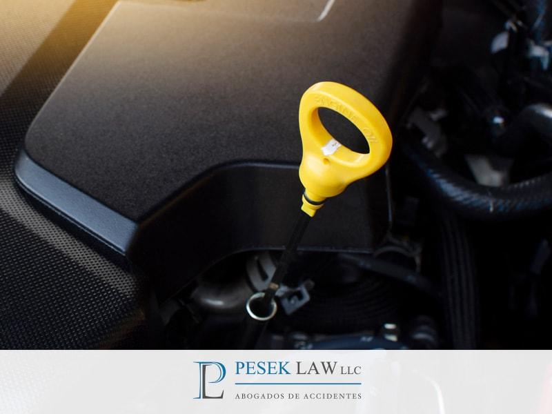 ¿Cómo evitar accidentes de auto durante las vacaciones de verano?