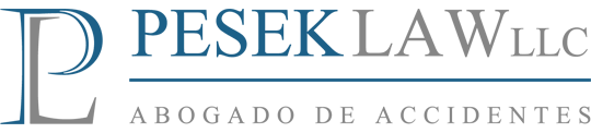Pesek Law LLC
