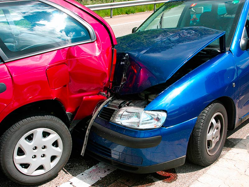 Pesek Law LLC - Abogados de Accidente de Auto – Omaha, Iowa, Nebraska.